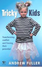 Tricky Kids Book