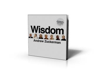 Wisdom Book