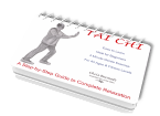 Tai Chi Workbook